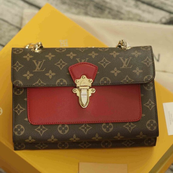 https://hasa.botble.com/products/gucci-zip-around-wallet